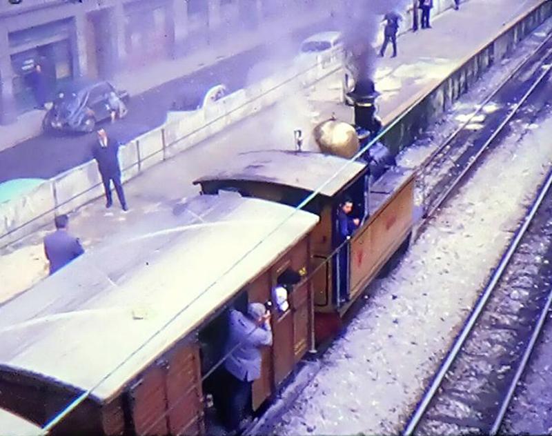 asociacion ferrocarril bilbao fundador elejoste