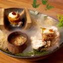 nerua guggenheim coloca bizkaia-mejores gastronomia sushi rice