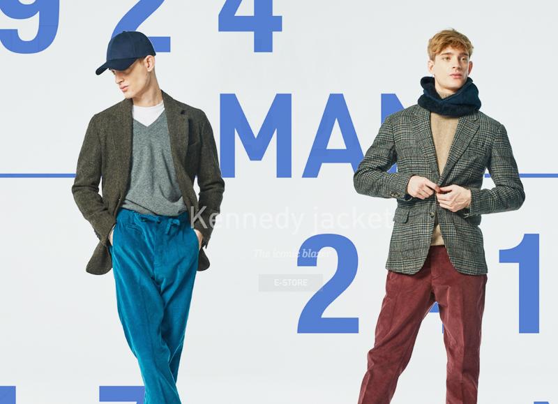 12 Tiendas De Moda Hombre 2017 En Bilbao Que Te Sorprenderánbilbaoclick