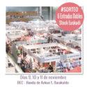 sorteo-noviembre-feria-stock-euskadi
