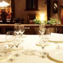 menus navidad restaurante aspaldiko