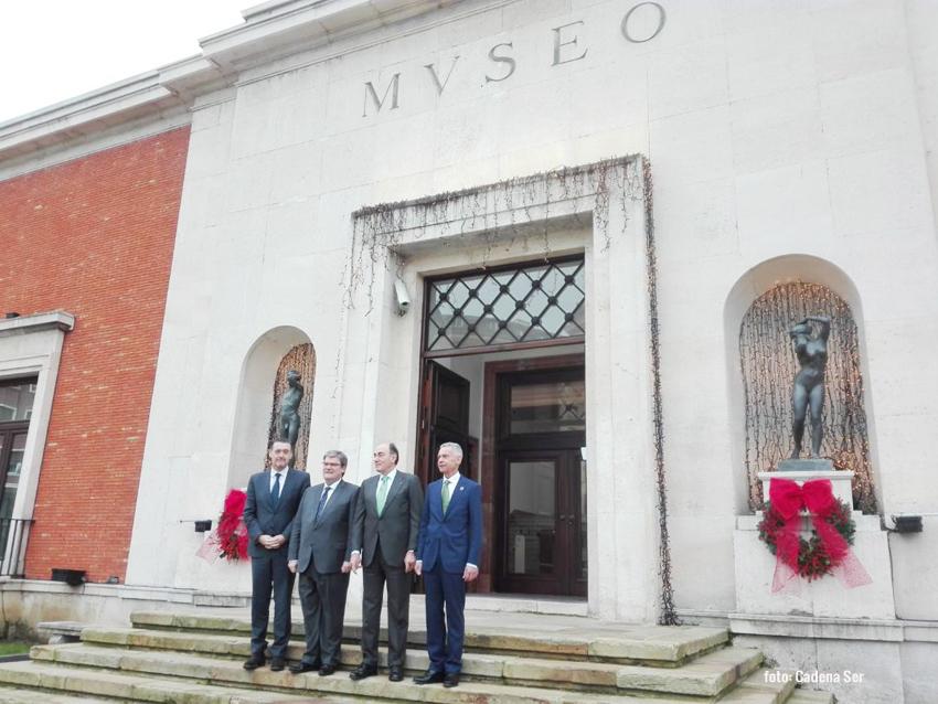 museo-bellas-artes-entrada-gratuita