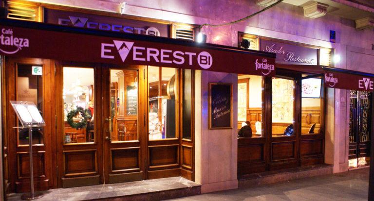 Los mejores Restaurantes de Bilbao para Comer Bienbilbaoclick