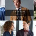 5 tiendas visten caballero en bilbao famosas
