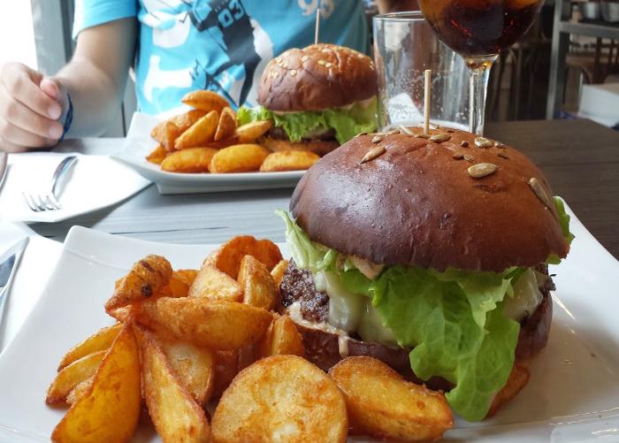 hamburguesa-hola-bilbao-azkuna-zentroa.jpge