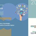 obervatorio vasco cursos jovenes tecnologia