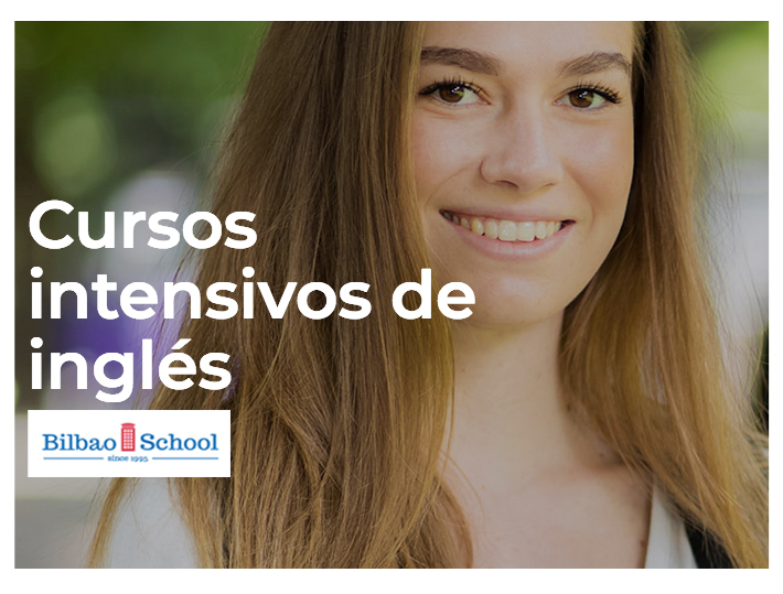 cursos intensivos bilbao-school english avanzar eficaz