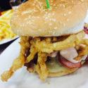 cafeteria florida bilbao mejores hamburgesas ternera