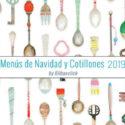 Menus de Navidad Cotillones Restaurantes Bilbao