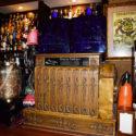 corto maltes pub bilbao