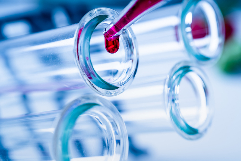ensayos clinicos coronavirus remdevisir hospital cruces