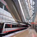 metro-renfe-servicio-transporte-reducido-coronavirus